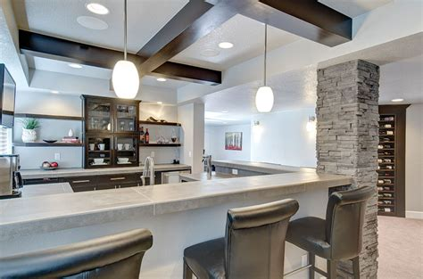 big kitchen island designs basement bar ideas jeffsbakery basement mattress