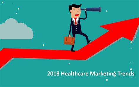 Healthcare Marketing Trends  Agency Ten22. Currency Exchange Trading Buy Stock Free. Attorneys Estate Planning Home Security Tulsa. Pay Per Click Ppc Advertising. Your Guide To Medicare Prescription Drug Coverage. How Much To Replace Garage Door. Dentist Open Saturday Houston. Westminster Community Charter School. Business Colleges In Ohio Italian Dinner Sets