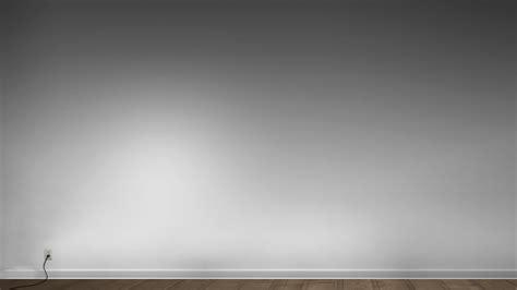 Hd Wallpaper For Macbook Pro Minimalist Wallpaper 17 1920x1080