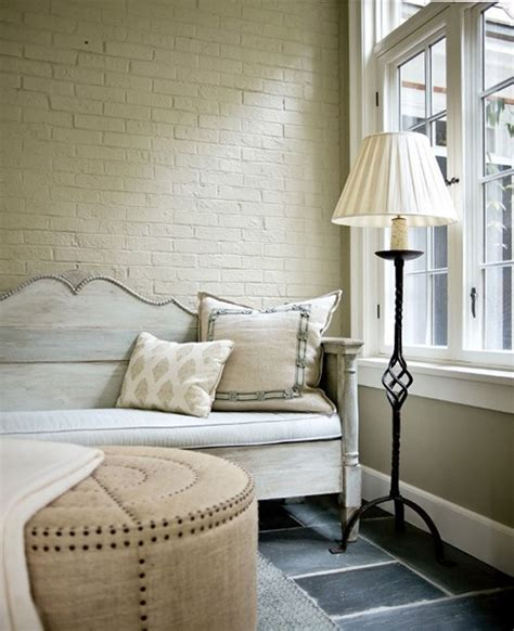 5 Ways To Add Architectural Detail To Your Home The