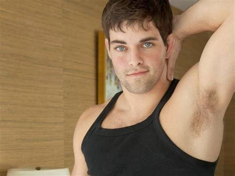 Men Clothed To Naked Jeff Carrington