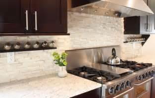 kitchen counter tops ideas 15 modern kitchen tile backsplash ideas and designs