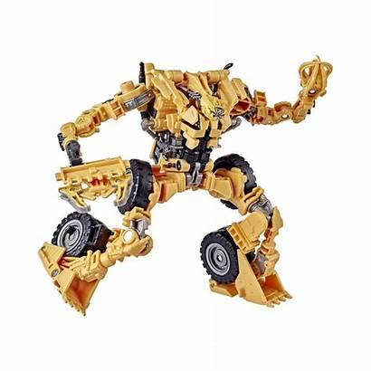 Scrapper Transformers Studio Voyager Ss Previous