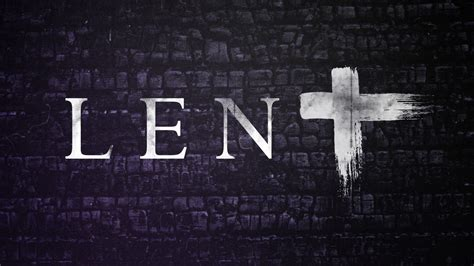 Image result for best lent