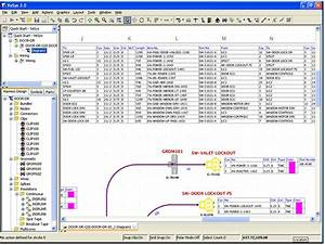 Auto Discovery Network Diagram Software