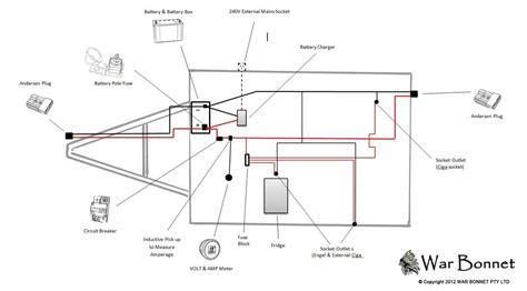 dodge caravan blower motor wiring diagram dodge free