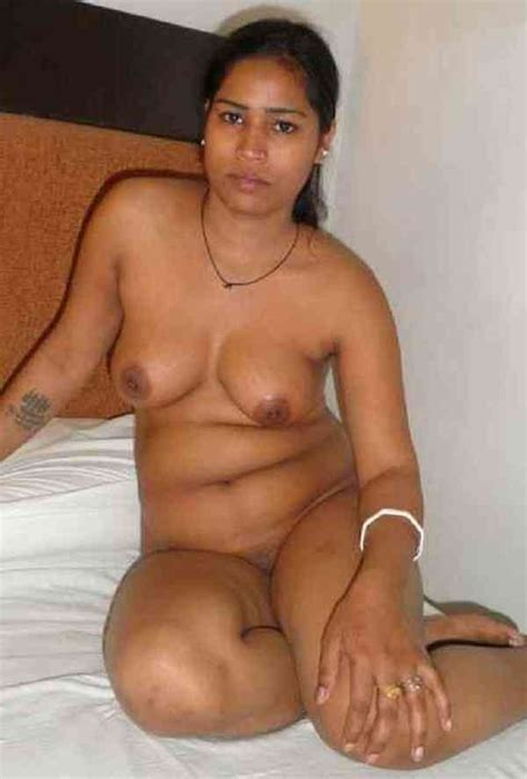 Sex images Newly married Indian wife full nude photo in hotelroom | Desi XxX Blog | THE-SEX.me