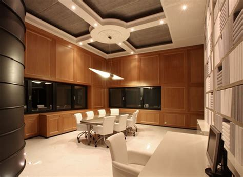 home design firms 1000 images about firm interior design on