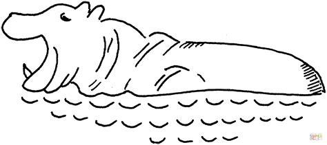 Disegnare Arredamento by Disegnare Bagno 3d Gratis Idee Per La Casa