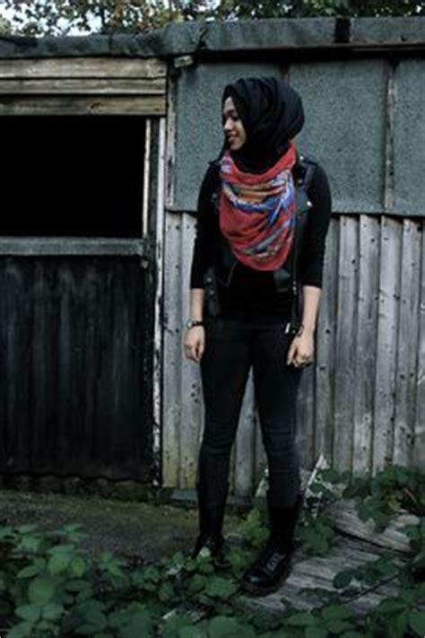 images  hijab  pinterest hijabs grunge