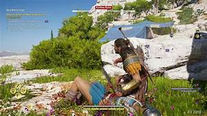 Assassin's Creed Odyssey Wiki – Everything You Need To ...
