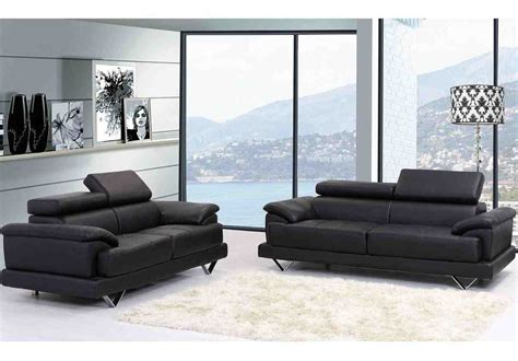 Cheap Two Seater Sofa by Cheap 3 2 Seater Sofas Decor Ideasdecor Ideas