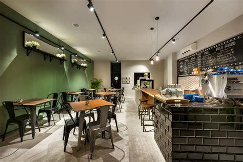 cafe interior design photos cafe interior design photos home design