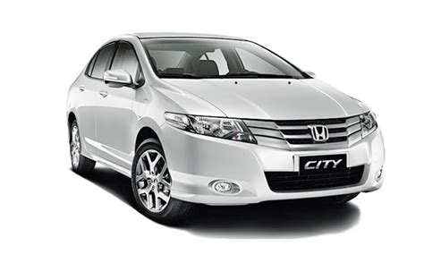 Honda City Diesel In India, Honda City Diesel Price And