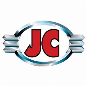 Jc Auto : jc auto truck parts body shops 901 n county line rd monroe city mo phone number yelp ~ Gottalentnigeria.com Avis de Voitures