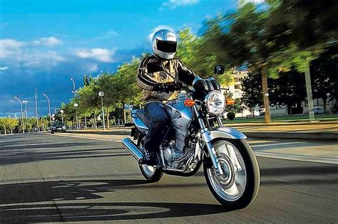 Top 4 Ways To Get Cheap Motorcycle Insurance