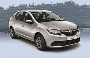 Renault Logan Ganha S U00e9rie Limitada Expression Avantage