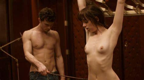 Top 10 Nude Scenes Of 2015 Trailer At Mr Skin