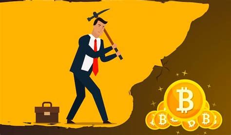 It doesn't matter which asic miner wins the block but the reward gets split up how long it takes to mine a bitcoin also depends on the maintenance of the hardware devices. How Long Does it Take to Mine a Bitcoin? - Blockoney