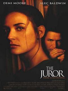 michael constantine ing the juror dvd5 ntsc ing lat fra thriller 1996 todo