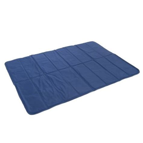 keep cool tapis rafra 238 chissant pour chien et chat zooplus