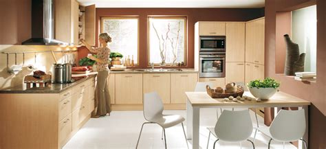 brown kitchen design ideas brown kitchen designs 4938