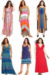modest wedding guest dresses for beach wedding sang maestro With plus size beach wedding guest dresses