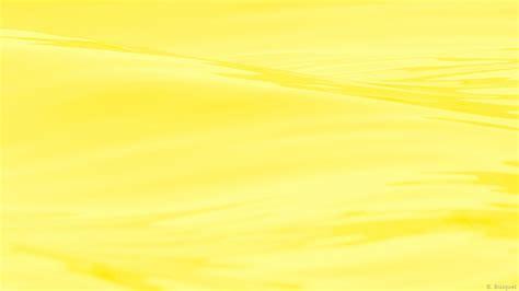 yellow aesthetic wallpapers