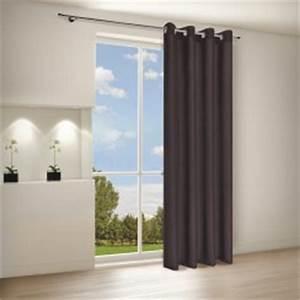 Vorhänge Für Schlafzimmer : schlafzimmer abdunkeln mit gardinen von mein und wohlf hlen ~ Sanjose-hotels-ca.com Haus und Dekorationen