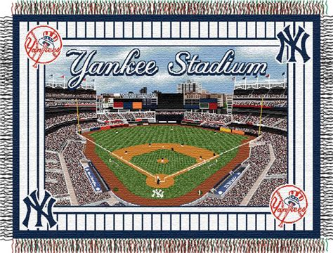 New York Yankees Stadium Throw Blanket Baby Boy Knitted Blanket Reviews Electric Blankets Orange Throws And Colorado Comforts Toopy Binoo Pure Cashmere Crib Size Measurements Low Emf