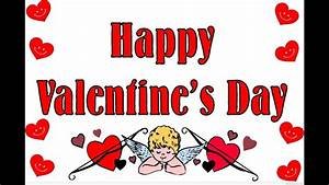 Happy Valentines Day 2015 Quotes Best Wishes Images ...