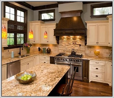 Affordable Modern Modular Homes  Home Design Ideas. Necklace Tree Stand. Long Kitchen Island. Ikea Vanities. Ceiling Hammock. Quantus Pools. Cabinet Ideas. Frosted Glass Pocket Door. Giallo Ornamental Granite Reviews