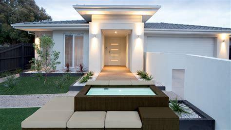 piscine sul terrazzo piscine laghetto il relax sul terrazzo matrix4design