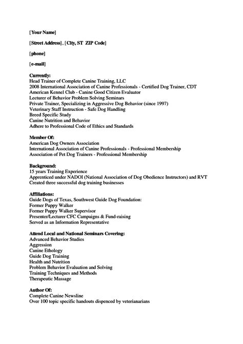 Walking Resume by Pin Resume Sle 10 Senior Telecommunications