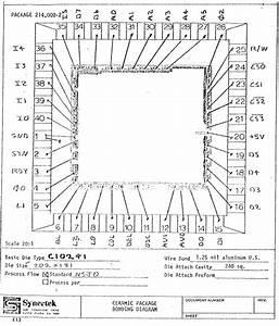 Television Interface Adaptor
