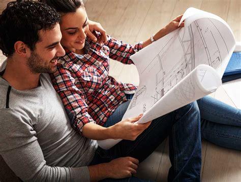 fertighaushersteller top 10 fertighaus special die top 10 fakten zum fertighaus