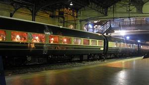 Orient Express Preise : eastern and oriental express wikipedia ~ Frokenaadalensverden.com Haus und Dekorationen