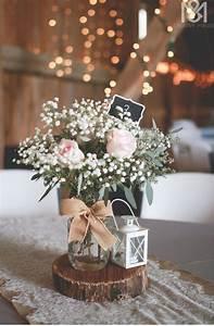 25, Budget, Friendly, Rustic, Wedding, Decoration, Ideas