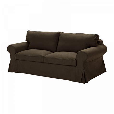 sofa sleeper mattress store ikea ektorp sofa bed slipcover sofabed cover svanby brown