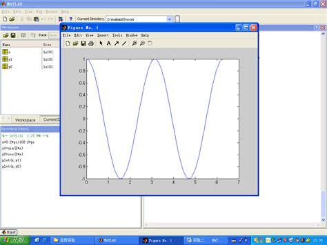 Matlab Simlink-matlab Simulink Pdf_simulink仿真教程_matlab