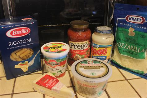 five cheese ziti olive garden copy cat recipe olive garden five cheese ziti al forno