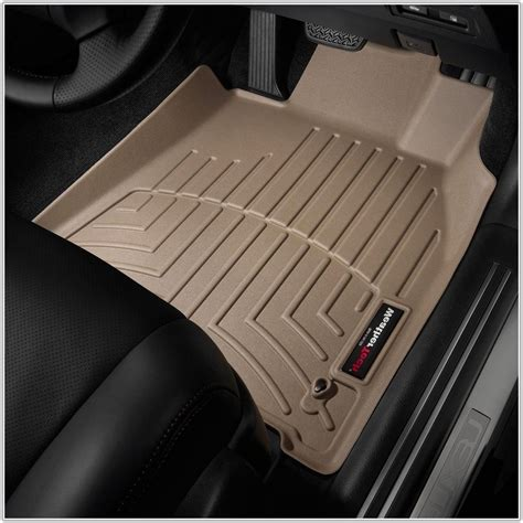 floor mats like weathertech www weathertech floor mats flooring home decorating ideas rz4xg76x8d