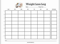 countdown calendar weight loss takvim kalender hd