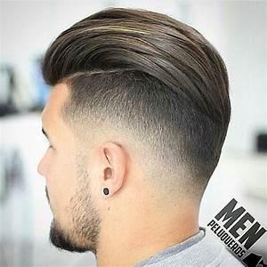 487 best images about Haircuts on Pinterest | Undercut ...