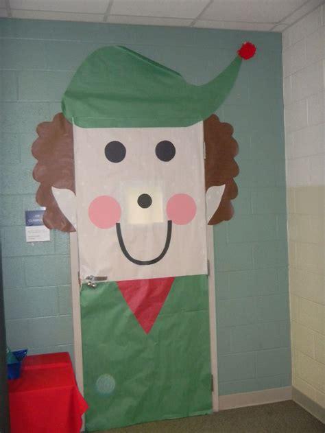 pin by kathleen whatley on preschool bulletin board ideas