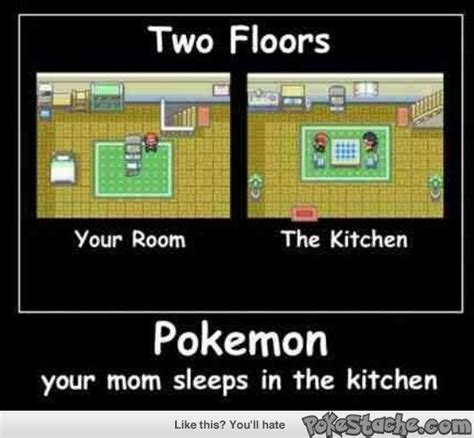 Pokemon Game Memes - 128 best funny video game memes images on pinterest funniest pictures ha ha and funny pics