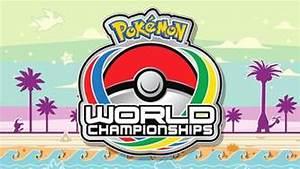heres details regarding 2017 pokemon world championships
