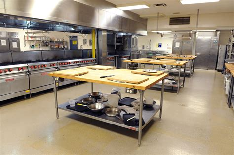 cuisine scolaire cuisine commission scolaire victorin