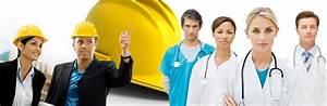 ACM - Associao Catarinense de, medicina - Pspvky