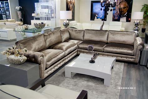 design meubel amsterdam meubelzaak amsterdam italiaans design hoogglans driehoek